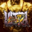 Ultra Street Fighter IV ( 2 DVD ) thumbnail 1