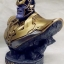 Head Play : Thanos 1/4 Resin Bust thumbnail 2