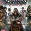 Assassins Creed Syndicate ( 8 DVD ) thumbnail 1