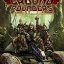 Sword of the Stars Ground Pounders ( 1 DVD ) thumbnail 1