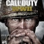 Call of Duty WWII ( 15 DVD ) thumbnail 1