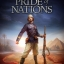 Pride of Nations ( 1 DVD ) thumbnail 1