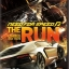 Need For Speed The Run ( 4 DVD ) thumbnail 1