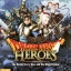 Dragon Quest Heroes Slime Edition ( 5 DVD ) thumbnail 1
