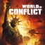 World in Conflict ( 2 DVD ) thumbnail 1