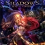 Shadows Heretic Kingdoms ( 1 DVD ) thumbnail 1