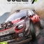 WRC 7 FIA World Rally Championship ( 4 DVD ) thumbnail 1