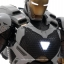 IRON MAN 3 STARBOOST 1/6TH SCALE COLLECTIBLE FIGURE (ของแท้ลิขสิทธิ์) thumbnail 2