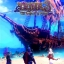 Trine 3 The Artifacts of Power ( 1 DVD ) thumbnail 1