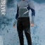 Hot Toys : Avengers: Age of Ultron - Quicksilver Figure thumbnail 6