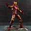 "Marvel Iron Man MK45 Figure 7"" thumbnail 4"
