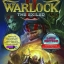 Warlock 2 The Exiled ( 1 DVD ) thumbnail 1