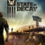 State Of Decay ( 1 DVD ) thumbnail 1