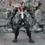Marvel - Spiderman - Venom Figure thumbnail 1