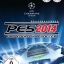 Pro Evolution Soccer 2014 + Patch ( 3 DVD ) thumbnail 1