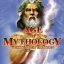 Age of Mythology Extended Edition ( 1 DVD ) thumbnail 1