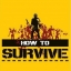 How to Survive ( 1 DVD ) thumbnail 1