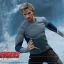 Hot Toys : Avengers: Age of Ultron - Quicksilver Figure thumbnail 2