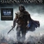 Middle Earth Shadow of Mordor ( 9 DVD ) thumbnail 1