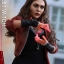 HT SCARLET WITCH 1/6TH SCALE COLLECTIBLE FIGURE thumbnail 3