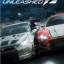 Need for Speed Shift 2 Unleashed ( 2 DVD ) thumbnail 1