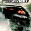 Need For Speed ProStreet ( 1 DVD ) thumbnail 1