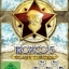 Tropico 5 Complete Collection All DLC ( 1 DVD ) thumbnail 1