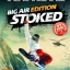 Stoked Big Air Edition ( 1 DVD ) thumbnail 1