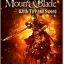 Mount&Blade With Fire and Sword ( 1 DVD ) thumbnail 1