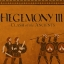 Hegemony III Clash of the Ancients ( 1 DVD ) thumbnail 1