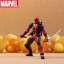 "Marvel - Deadpool 6"" Figure thumbnail 4"