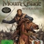 Mount & Blade Warband Viking Conquest ( 1 DVD ) thumbnail 1