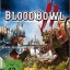 Blood Bowl 2 Legendary Edition ( 2 DVD ) thumbnail 1