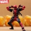 "Marvel - Deadpool 6"" Figure thumbnail 3"