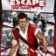 Escape Dead Island ( 2 DVD ) thumbnail 1