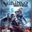 Vikings Wolves of Midgard ( 1 DVD ) thumbnail 1