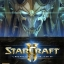 Starcraft 2 Legacy of the Void ( 5 DVD ) thumbnail 1