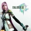 Final Fantasy XIII ( 7 DVD ) thumbnail 1