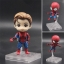 Nendoroid Spider-Man: Homecoming Edition thumbnail 3
