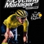 Pro Cycling Manager 2016 ( 2 DVD ) thumbnail 1