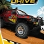 OFF Road Drive 2011 ( 1 DVD ) thumbnail 1
