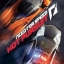 Need For Speed Hot Pursuit 2010 ( 2 DVD ) thumbnail 1