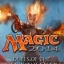 Magic The Gathering Duels of the Planeswalkers 2014 ( 1 DVD ) thumbnail 1