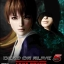 Dead or Alive 5 Last Round ( 2 DVD ) thumbnail 1