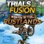 Trials Fusion Riders of the Rustlands ( 2 DVD ) thumbnail 1