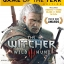 The Witcher 3 Wild Hunt Game of the Year Edition ( 11 DVD ) thumbnail 1