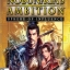 Nobunagas Ambition Sphere of Influence ( 2 DVD ) thumbnail 1