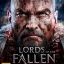 Lords of the Fallen ( 4 DVD ) thumbnail 1