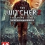 The Witcher 2 Assassins of Kings Enhanced Edition ( 4 DVD ) thumbnail 1