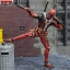 โมเดล Deadpool Marvel Legends thumbnail 3